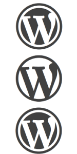 Give Me Free or Give Me Freedom: WordPress.com Vs WordPress(.org)