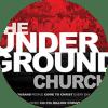 Underground Church Circle Image