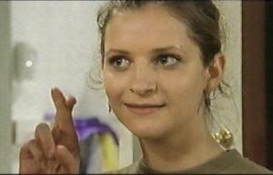 rhiana griffith jack