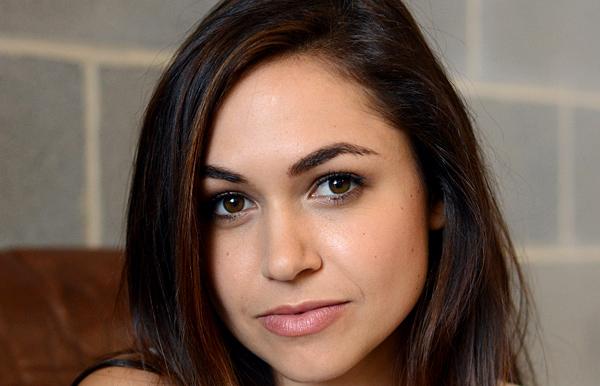 Tamara Kingsley