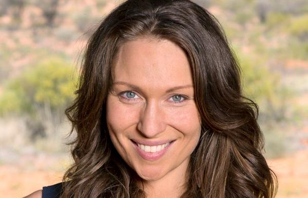 Lisa Gormley