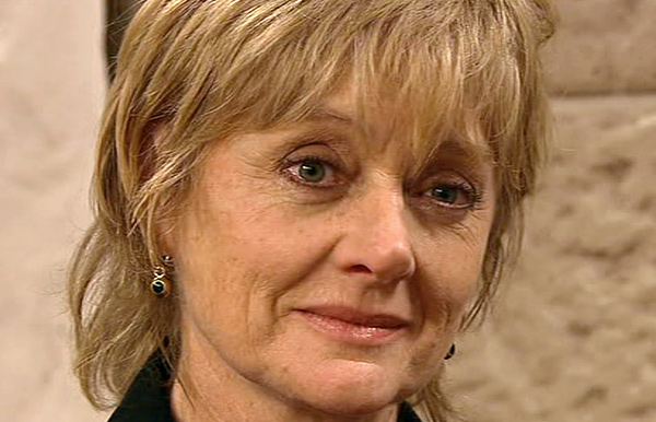 Barbara Stewart Home And Away Characters Back To The Bay