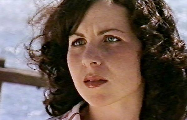 Claire Archer