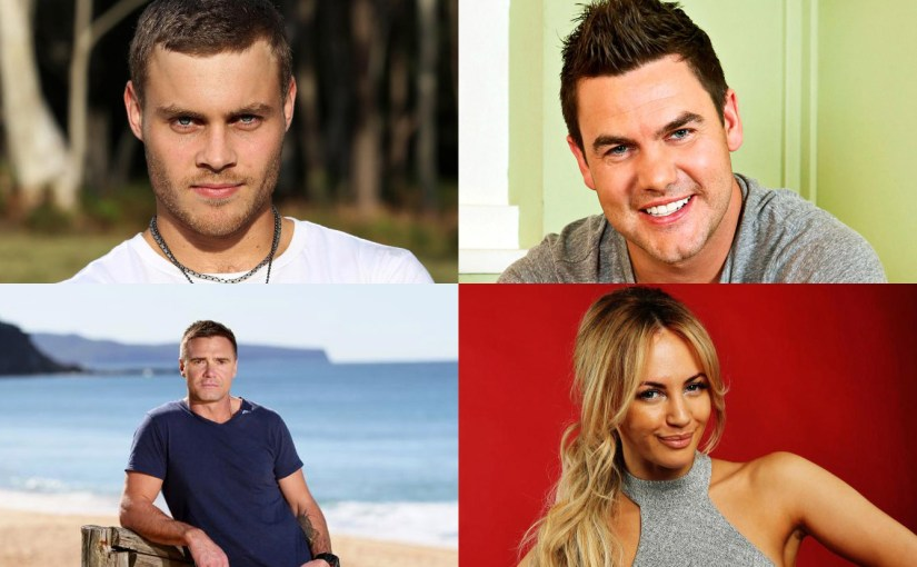 4 new characters to hit Summer Bay - Home and Away Spoilers