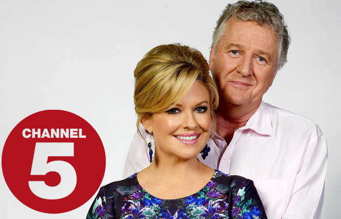 Channel 5 confirms H&A Xmas Break – UPDATED