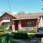 9 Warrington Avenue Epping NSW