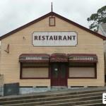 Brooklyn Motel NSW
