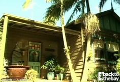 13 Edwin Avenue Avalon