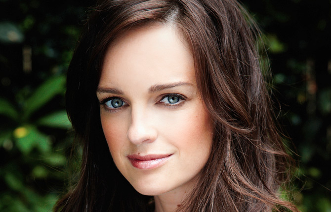 Penny McNamee Joins the Cast of Home and Away