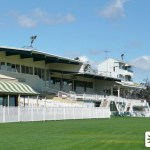 Hawkesbury Racecourse, Clarendon
