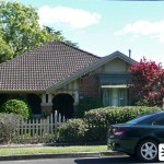 27 Chelmsford Avenue Epping