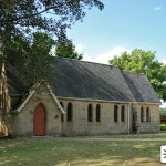 Pitt Town Anglican Community Church