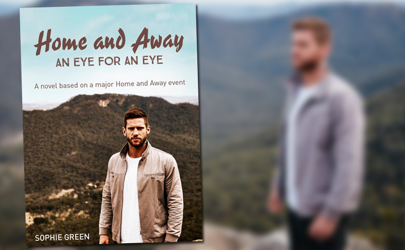 Home and Away Novels to Be Published in 2016