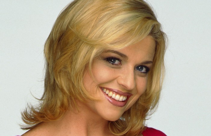 Emily Symons photos