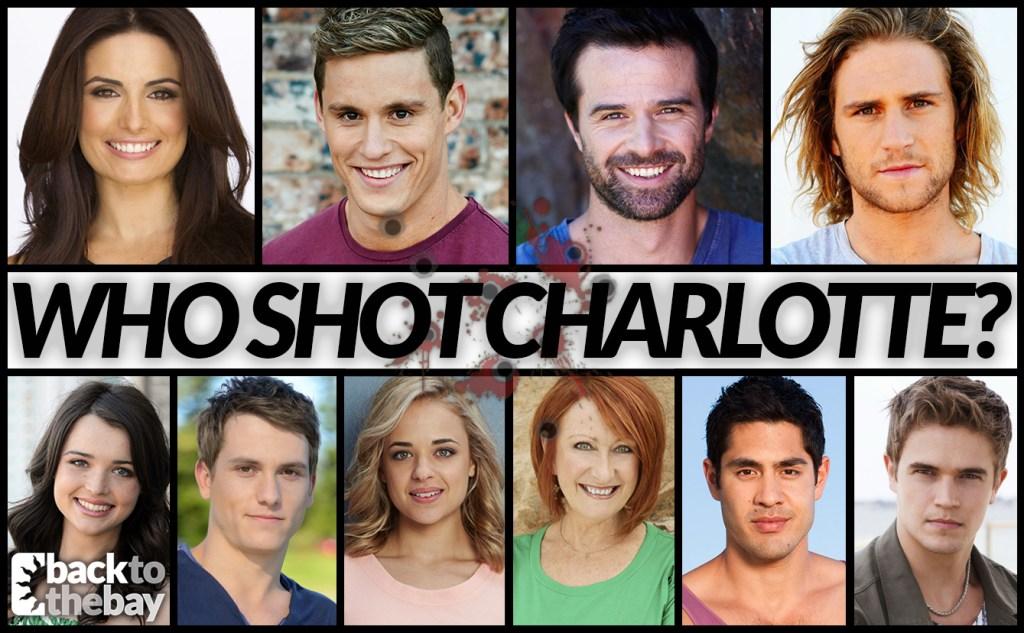 who-shot-charlotte-article-headline