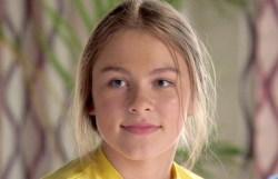 Alea O'Shea