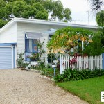 57 Elaine Avenue Avalon Beach Careel Creek