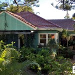 13 Harley Road Avalon Beach