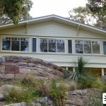 Summerlands 128 Pacific Road Palm Beach NSW