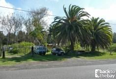 10 Boondah Road Warriewood