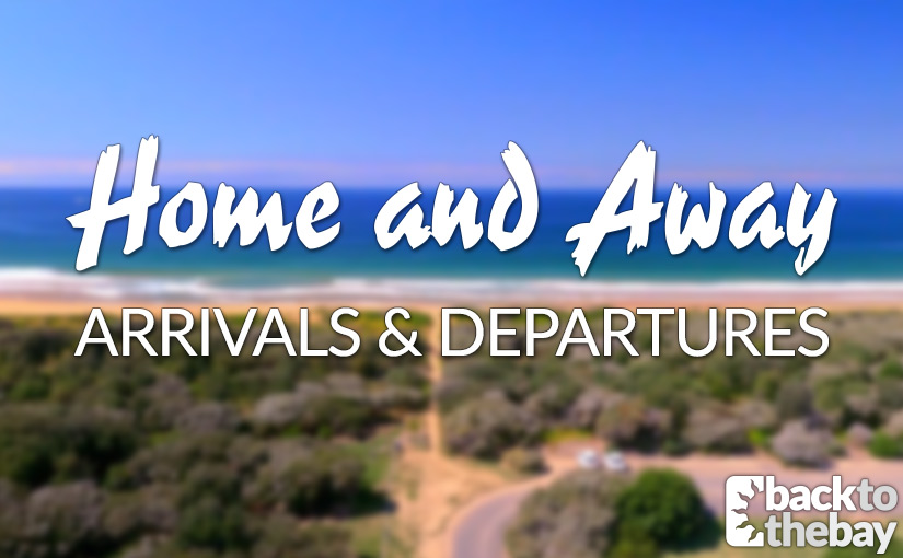 Oz Spoilers – Arrivals & Departures (August Update)