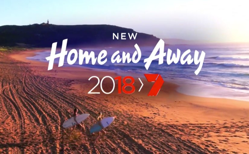 Home and Away 2018 Preview –All the spoilers for the year to come