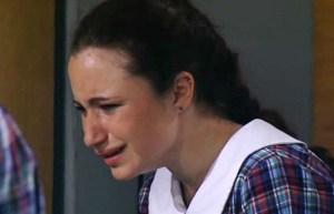 Xenia Natalenko