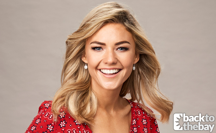 Home and Away star Sam Frost acknowledges scheduling uncertainty