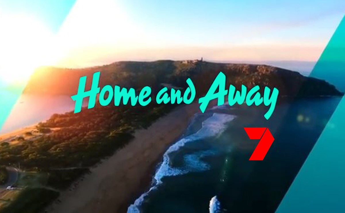 Home and Away Spoilers — Bella and Nikau run away in new promo teasing murder investigation