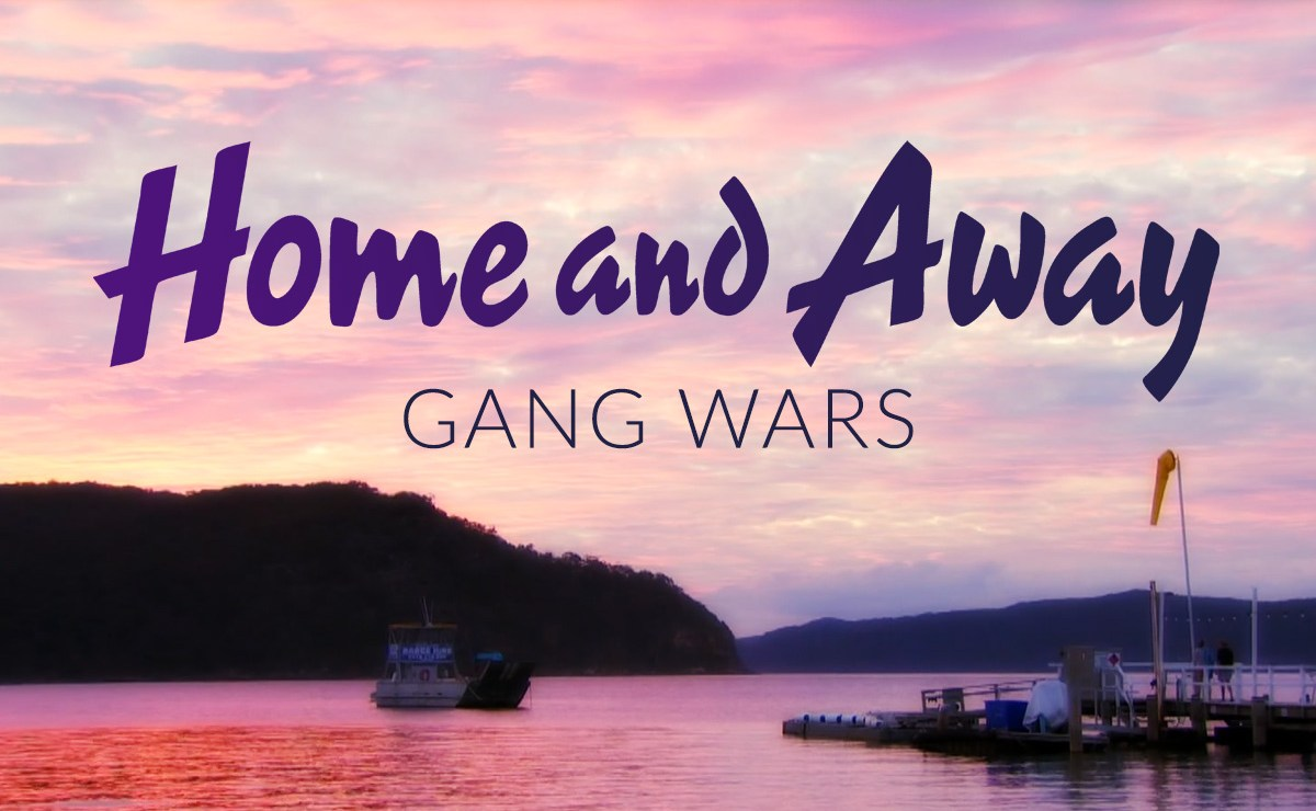 Home and Away Spoilers – Tane is attacked and needs the stolen van back, but Ziggy is long gone