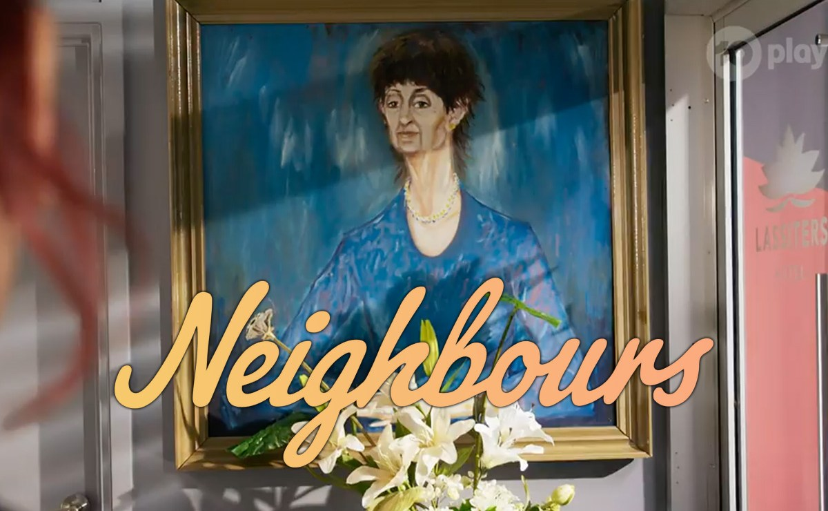 UK Neighbours Spoilers – Did Nicolette cause Mrs Mangle's death?