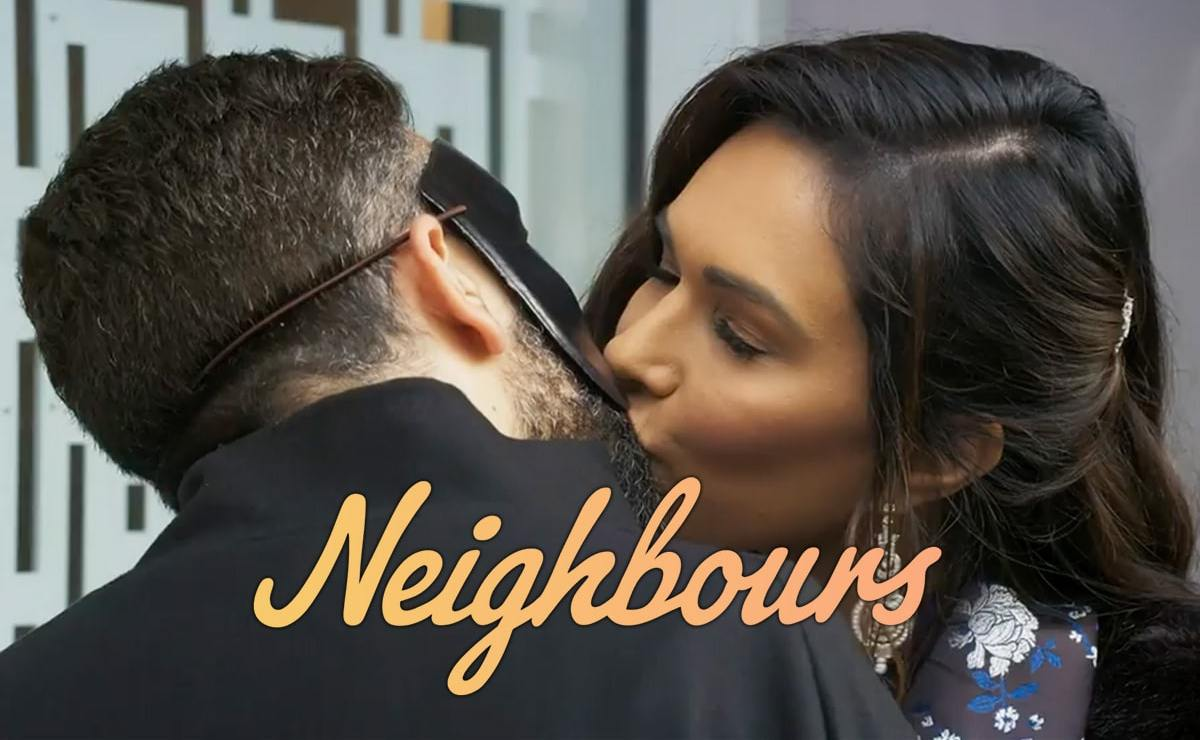 UK Neighbours Spoilers – Chloe discovers Pierce is cheating on her