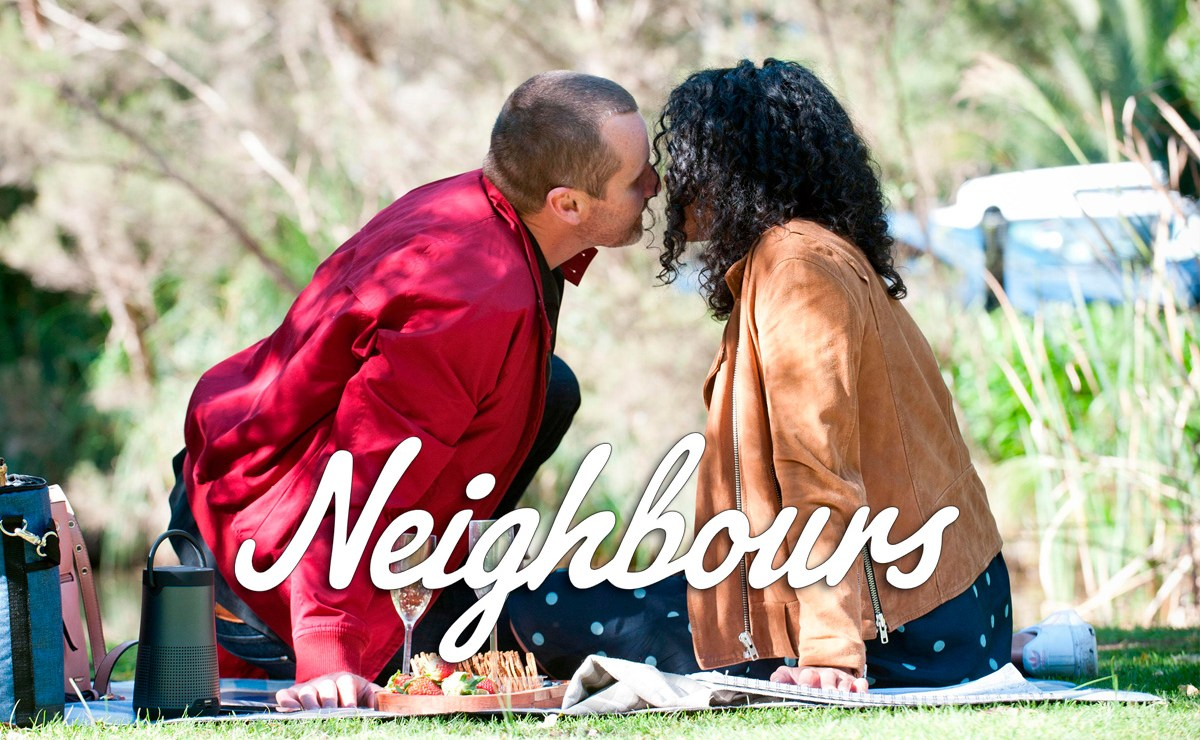 Neighbours Spoilers – Nicolette sabotages Audrey and Toadie's love life