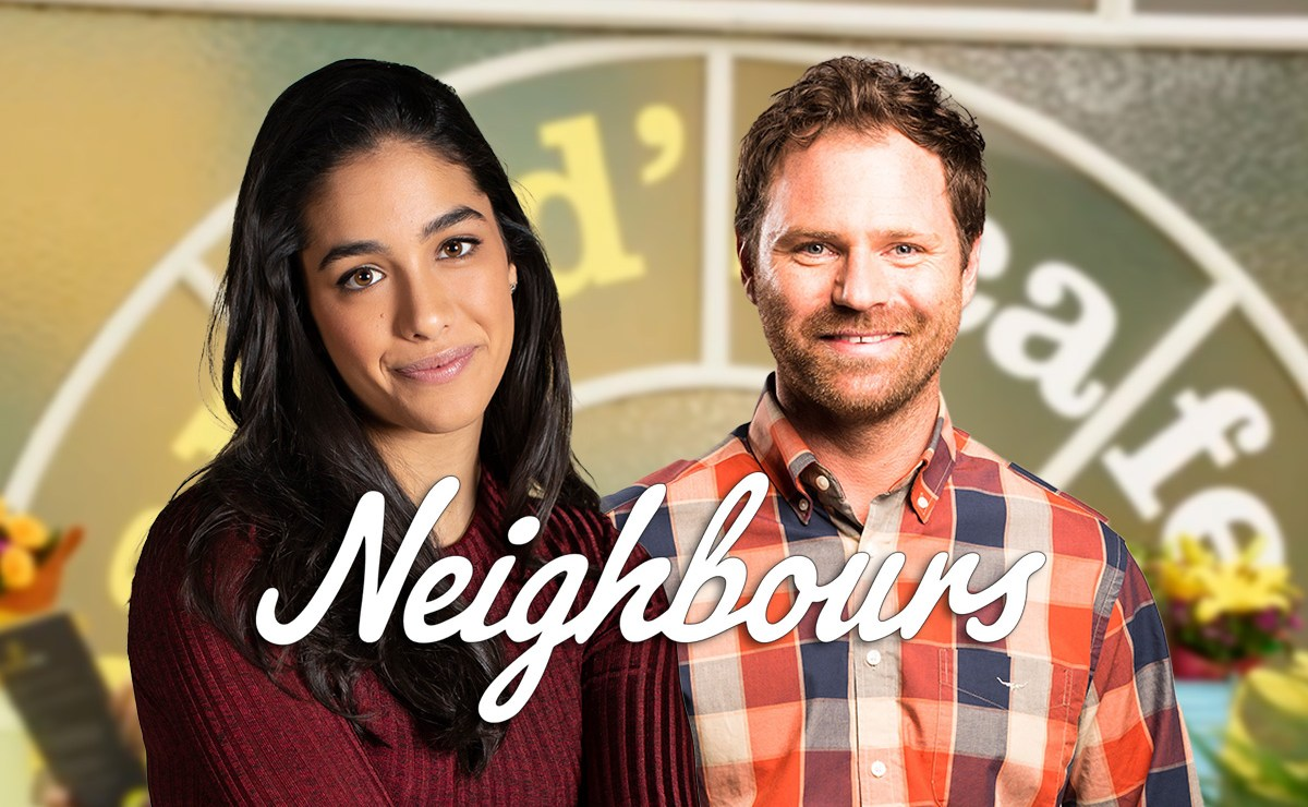 UK Neighbours Spoilers – Yashvi switches sides, giving Shane her support