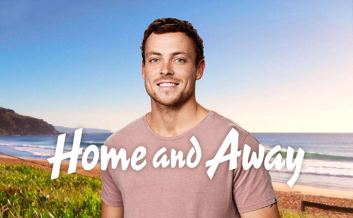 Home and Away Spoilers — Will Dean return to Summer Bay?
