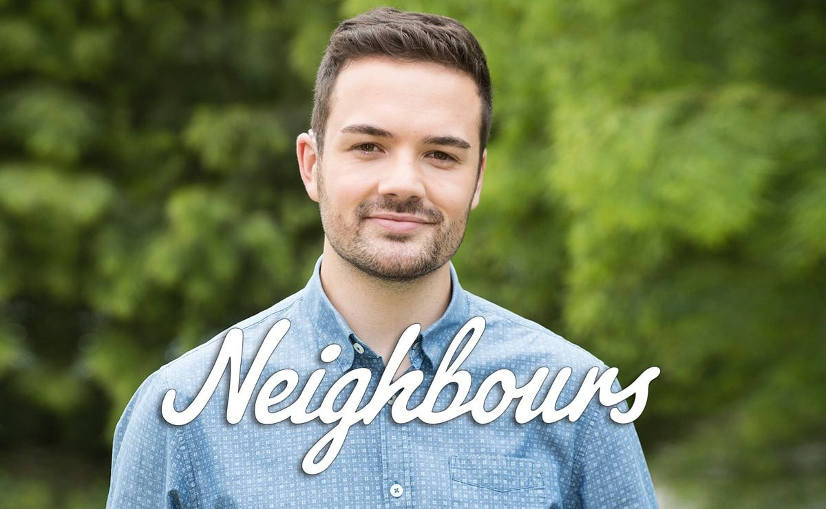 Aussie TV first as Neighbours signs up hard of hearing cast member