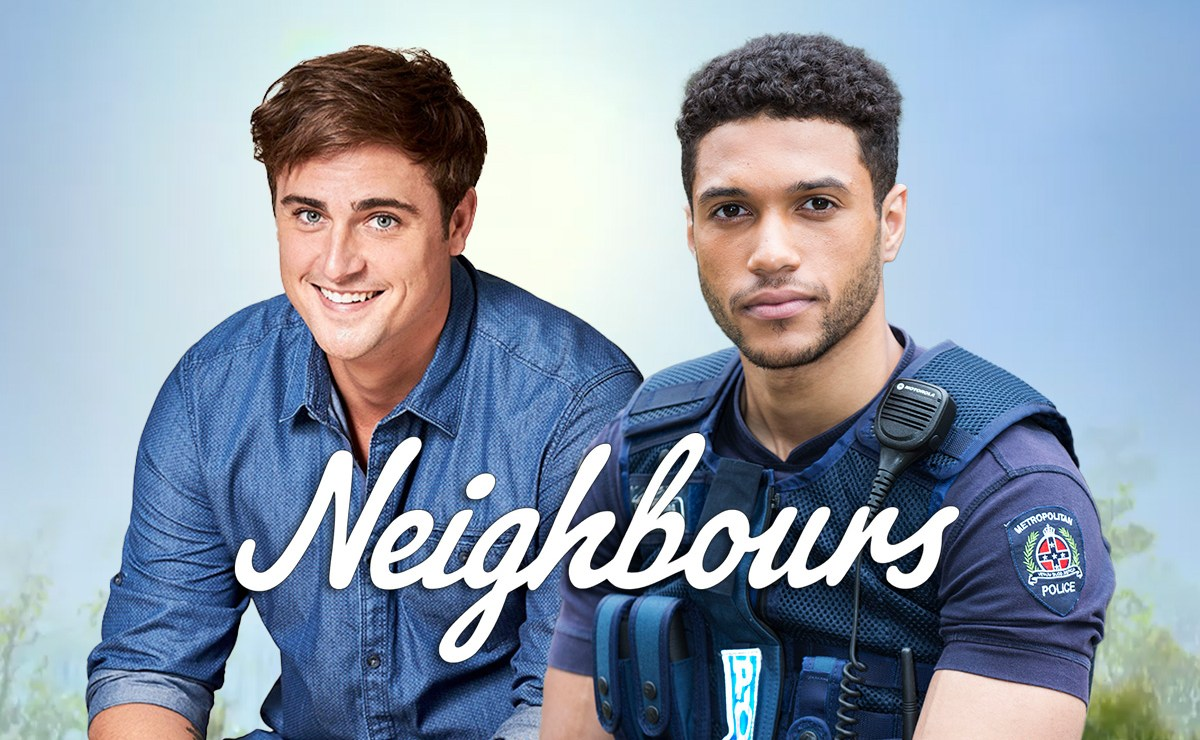 Neighbours Spoilers – Levi discovers the truth about Bea's poisoning
