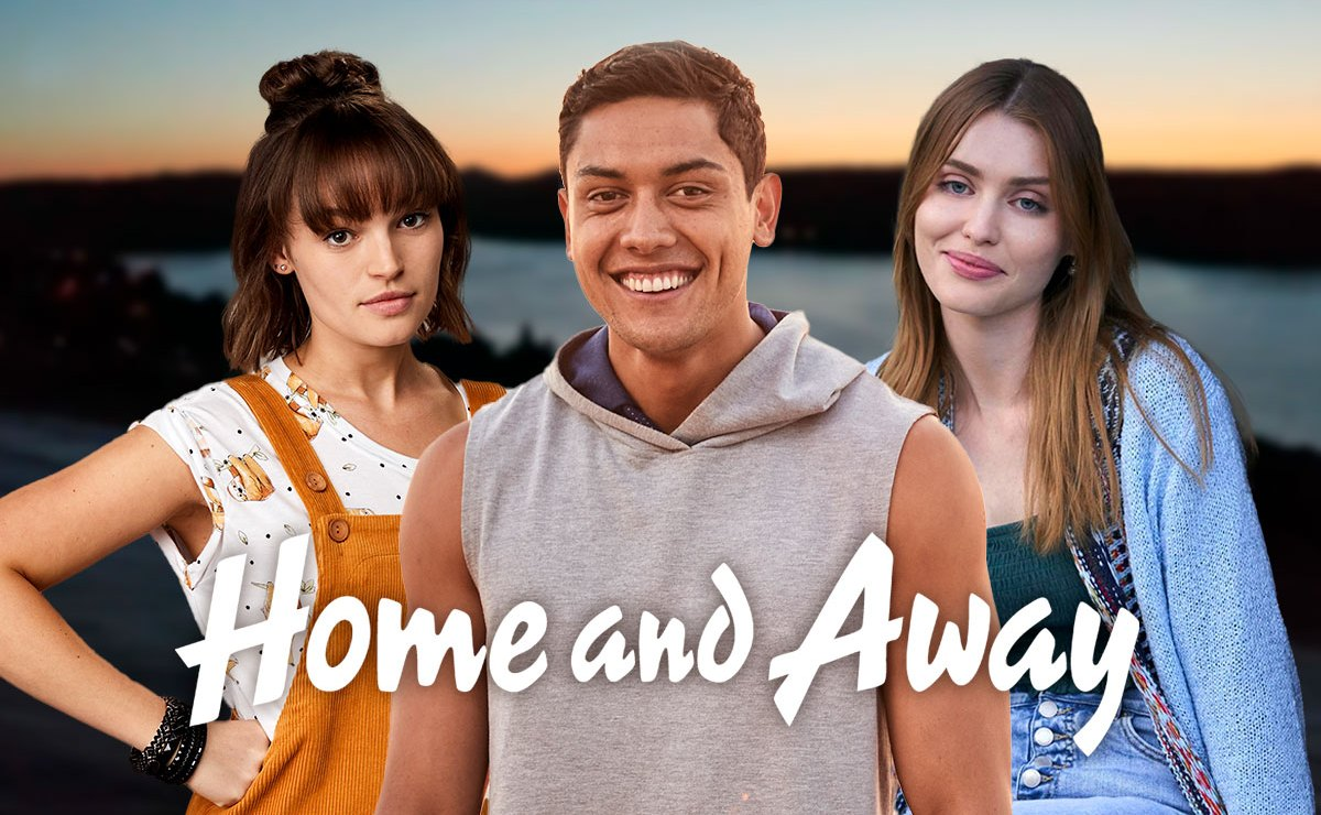 Home and Away Spoilers – Kidnap drama for the Paratas and their family