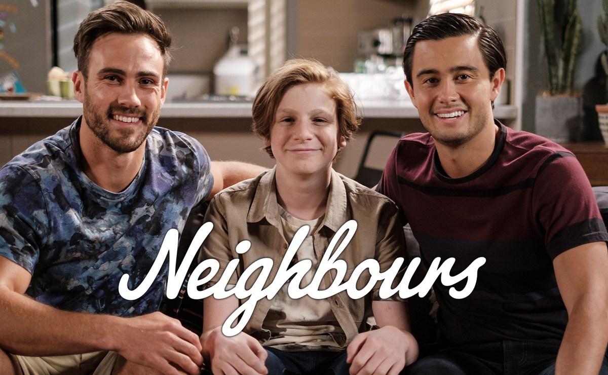 Neighbours Spoilers – Will Nicolette's past ruin Emmett's future in Erinsborough?