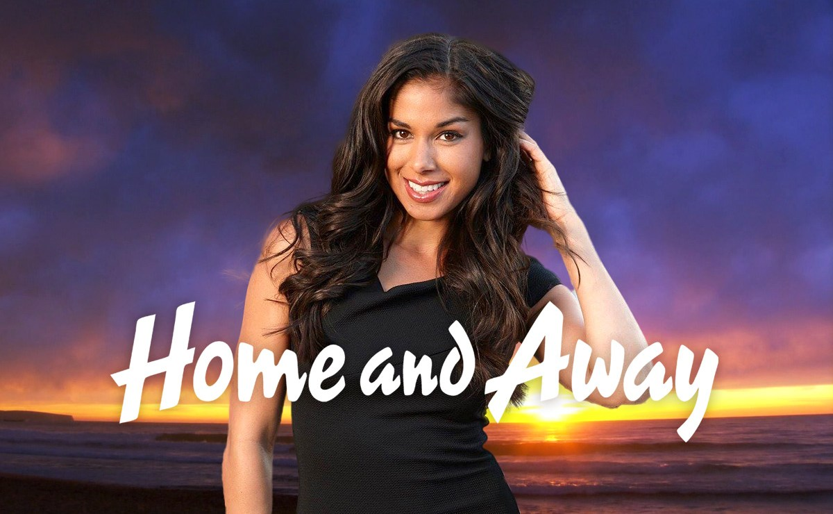 Home and Away Spoilers – Willow Harris leaves Summer Bay for good