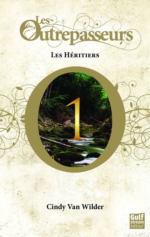 https://i1.wp.com/www.backtothegeek.com/wp-content/uploads/2014/03/les-outrepasseurs-tome-1-les-heritiers-cindy-van-wilder-review-critique-livre.jpg