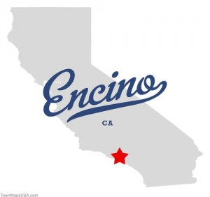 physical-therapy-encino