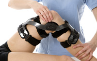 Our physical therapists offering services in Valley Village, Sherman Oaks, and Studio City.