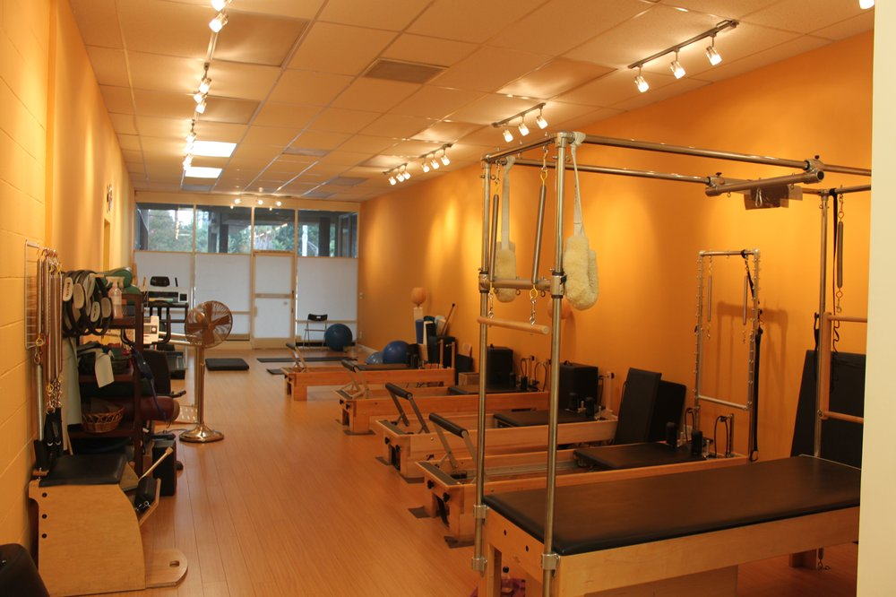 Best Physical Therapy and Wellness Centers in Los Angeles