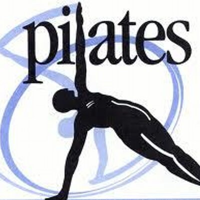What are Pilates