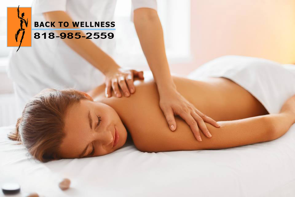 The Benefits of Chiropractic Therapy in Los Angeles