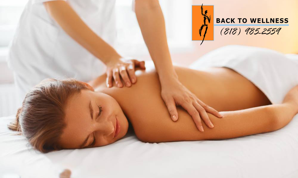 Common Questions about Chiropractic in Valley Village