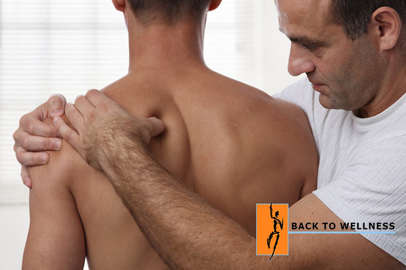 What to Know When Choosing a Chiropractor in Valley Village