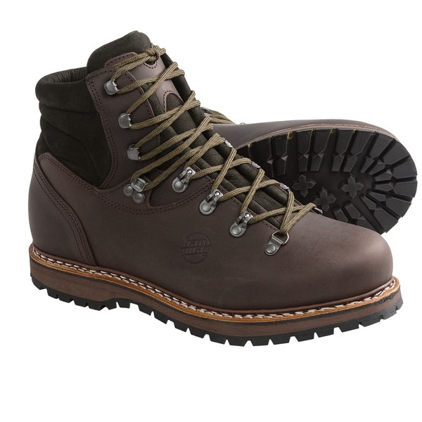 MY NEEDS BOOTS BLOG BACKWOODS BOROUGH ON LINE