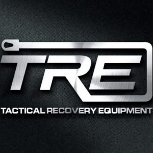 TRE-Tactical Recovery Equipment
